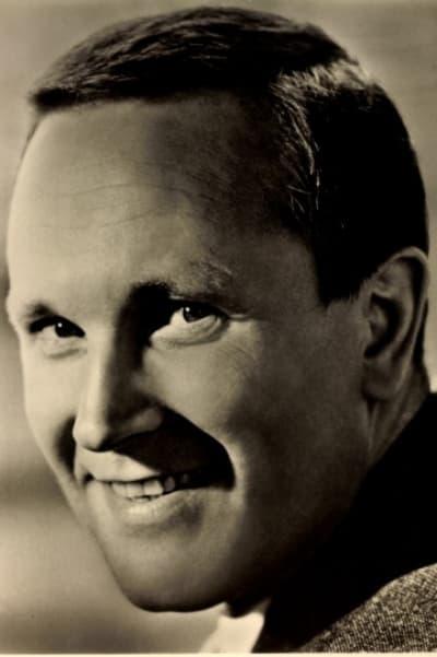 Alfred Müller
