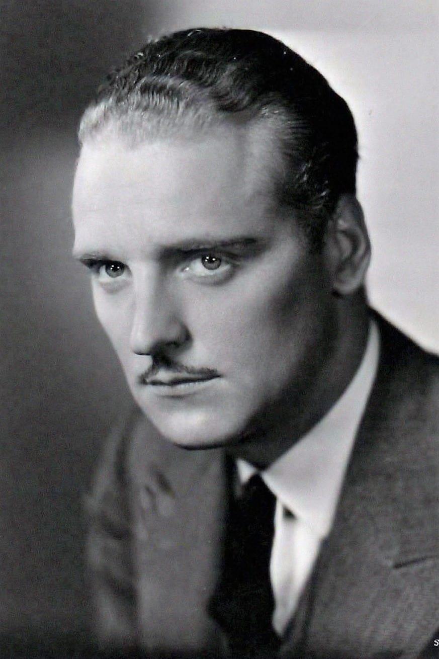 George Meeker