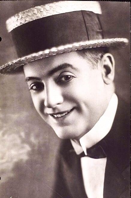 Joseph E. Bernard