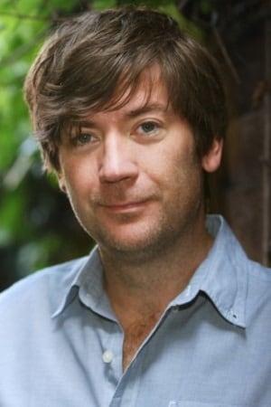 Julian Jones