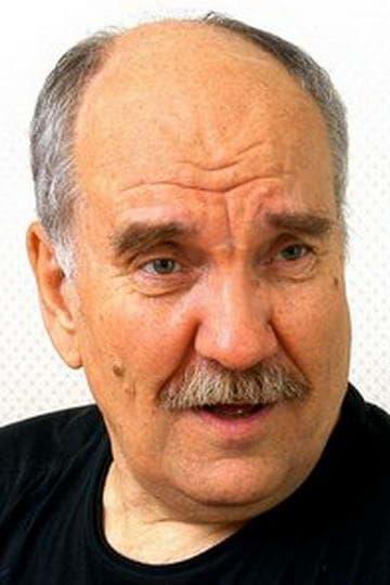 Valentin Bukin