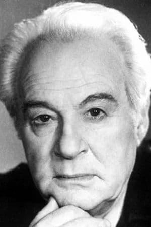 Vladimir Kenigson