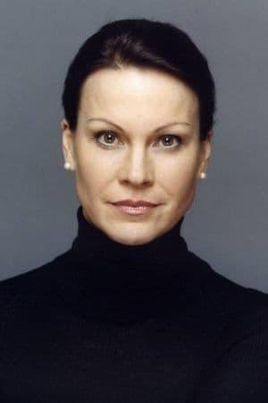 Irina Cherichenko