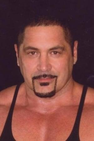 Dario Delacio