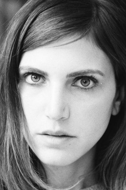 Sophie Kargman