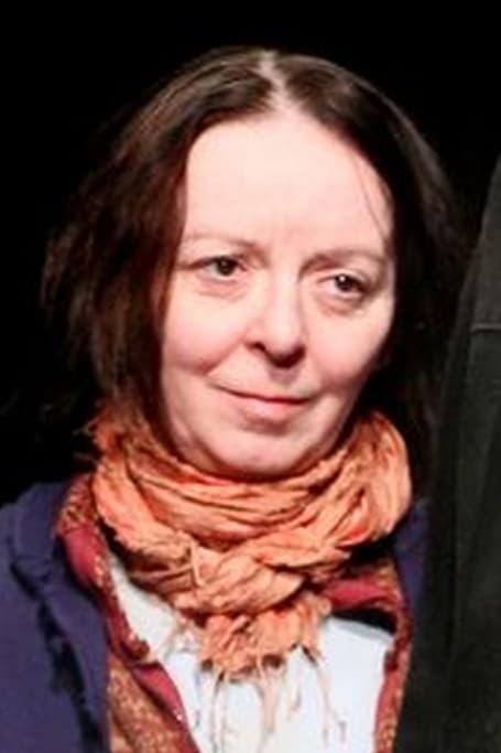 Mari Nagy