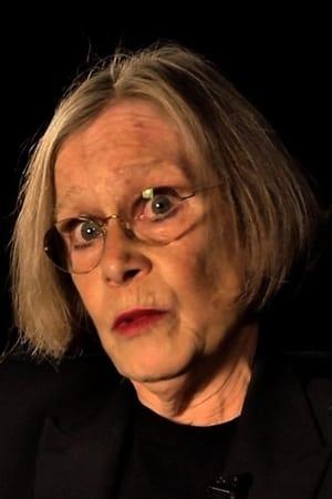 Jo Ann Kaplan