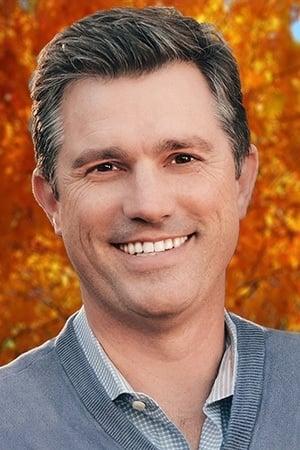 Matt Cavenaugh
