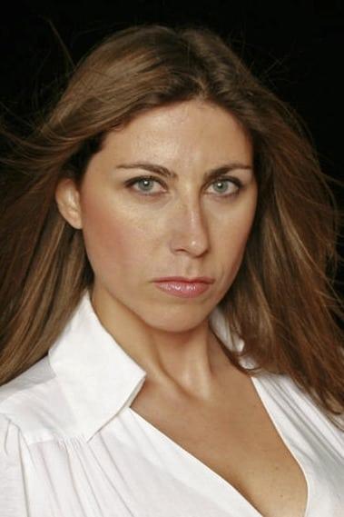 María Ivanova