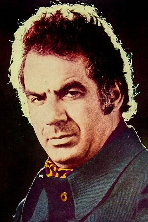 Naser Malek Motiee