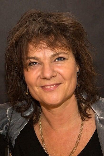 Marleen Stolz