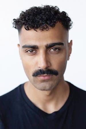 Alexander Abdallah