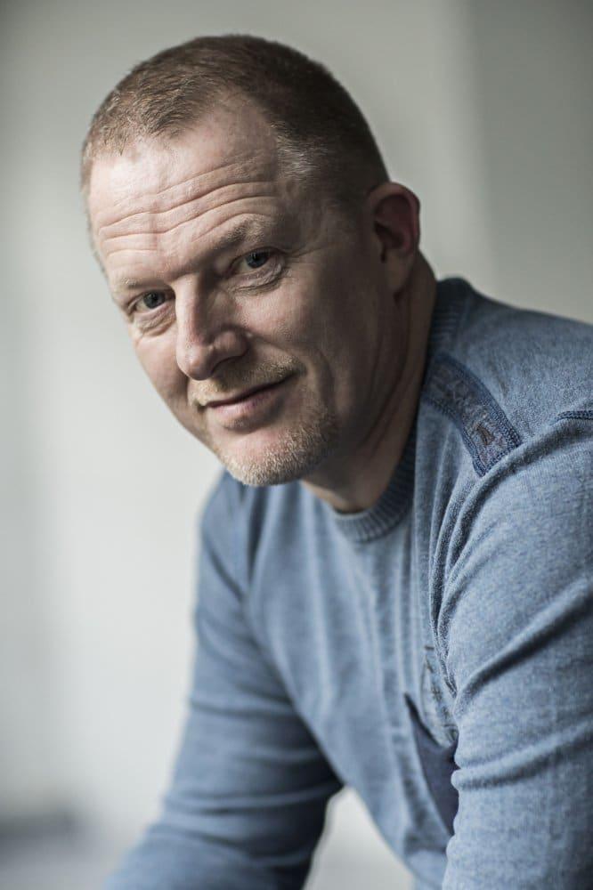 Dennis Albrethsen