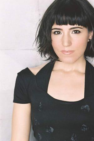 Marina Resa