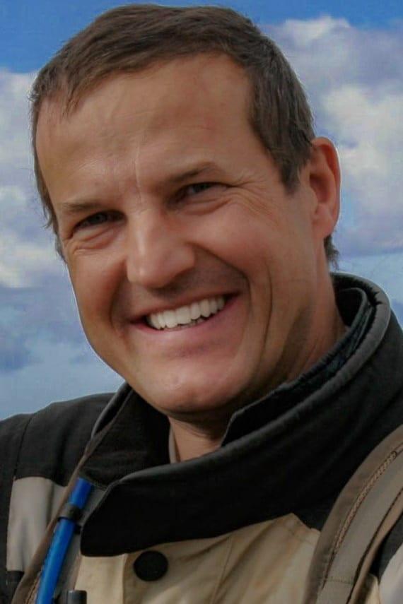 Claudio von Planta