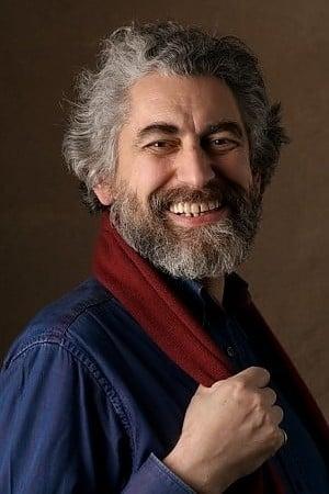 Daniele Formica