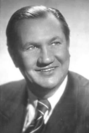 Fritz Kampers