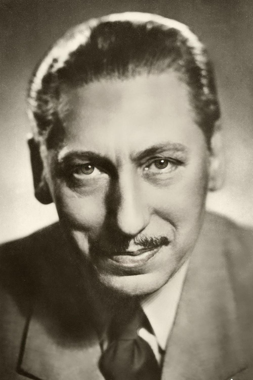 Willy Birgel