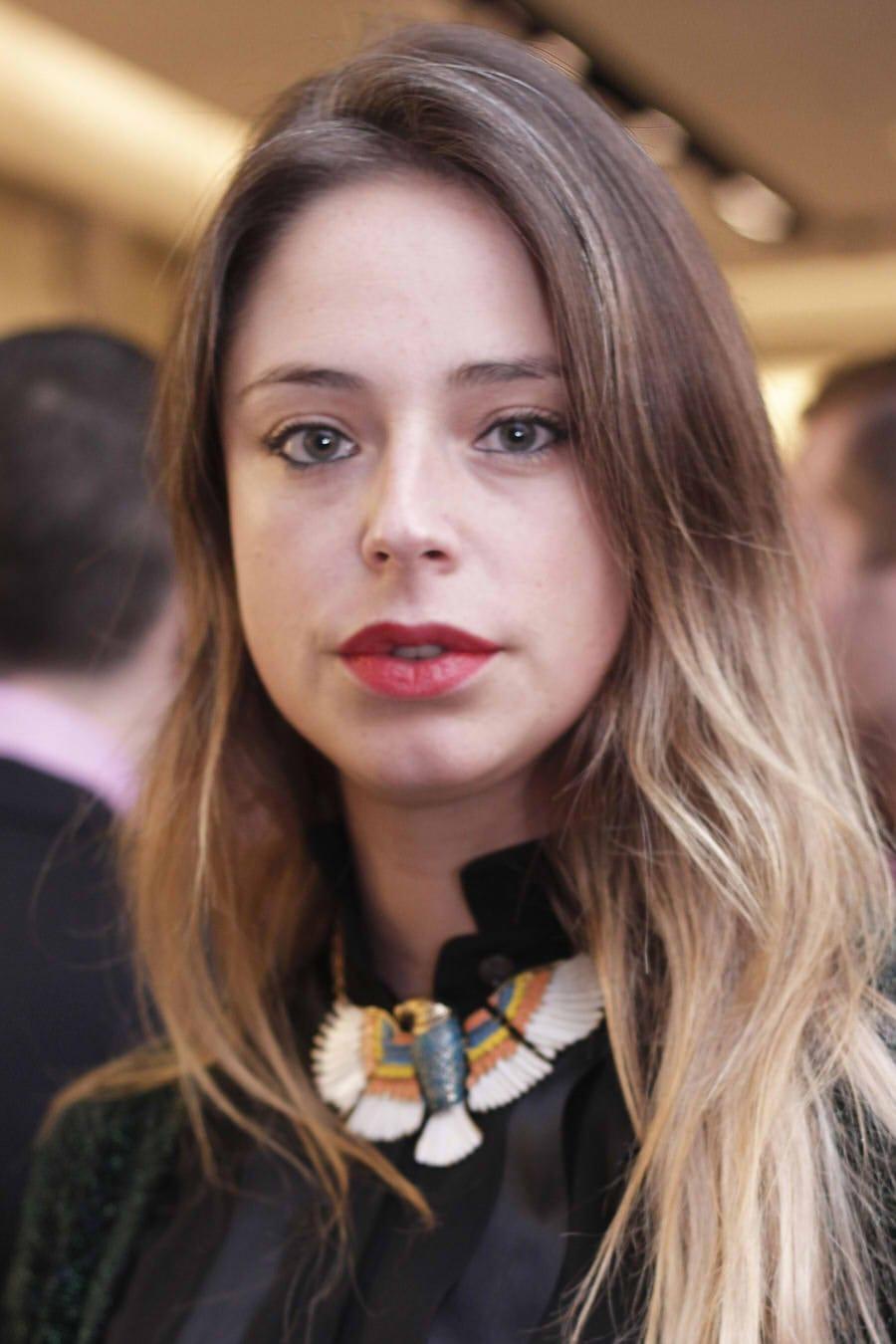 Marcela Del Valle