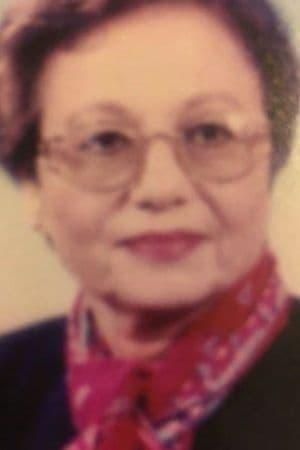 Laila El Sayes