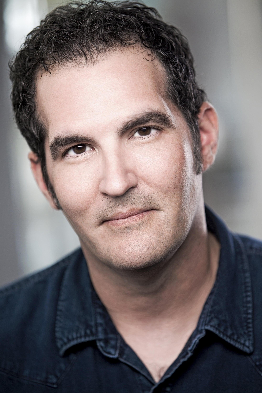Brad Norman