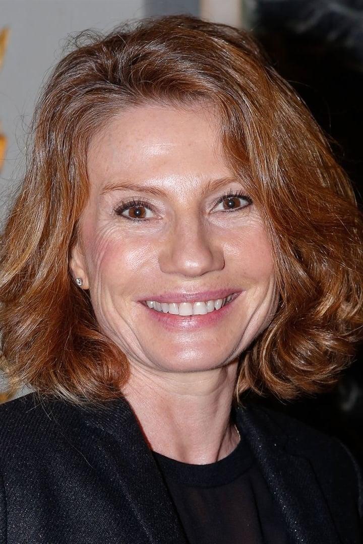 Nathalie Besançon