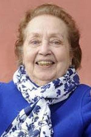 Pia Velsi