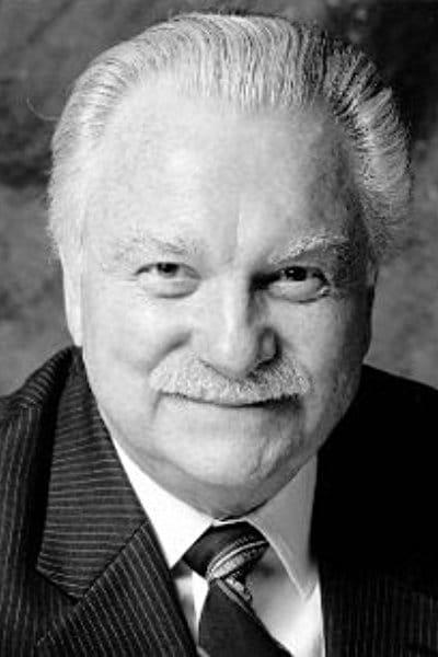 Walter Massey
