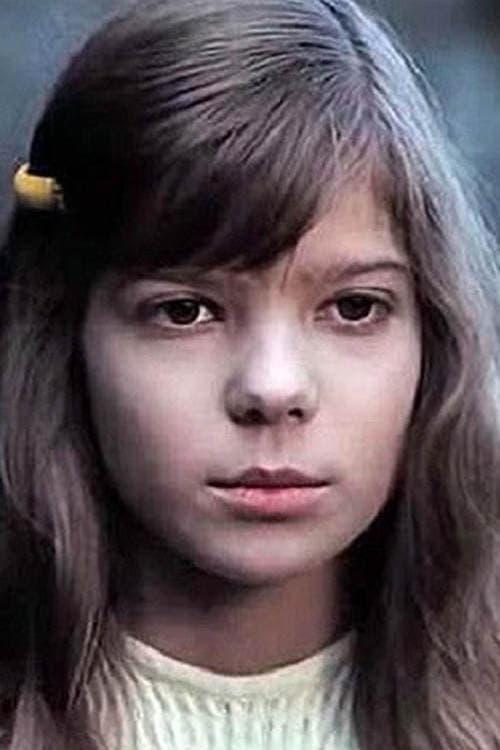 Renata Mašková