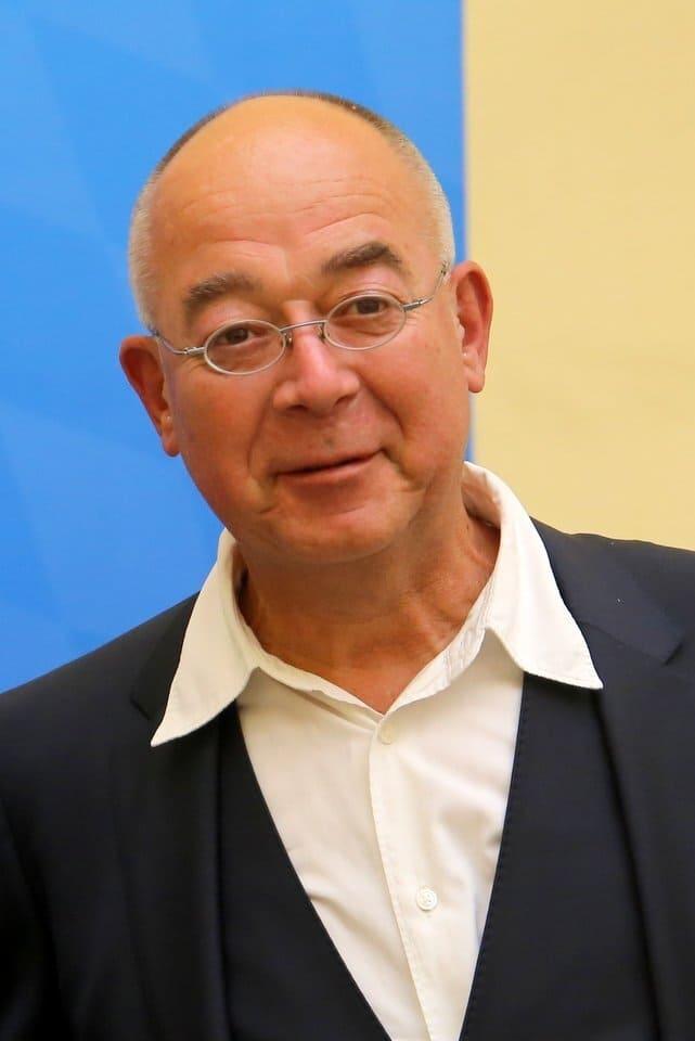Alexander Duda