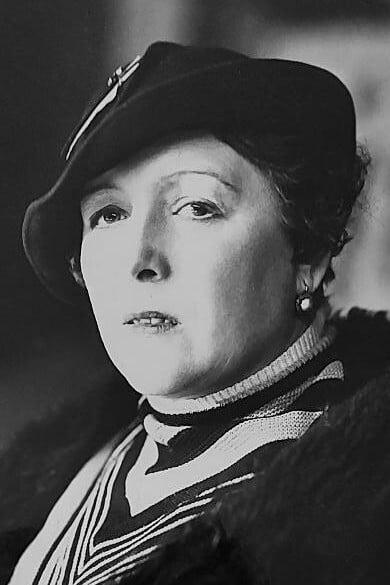 Mařenka Zieglerová