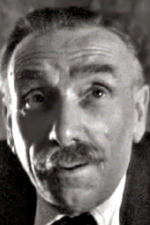 Marcel Delaître