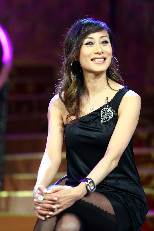 Flora Cheung