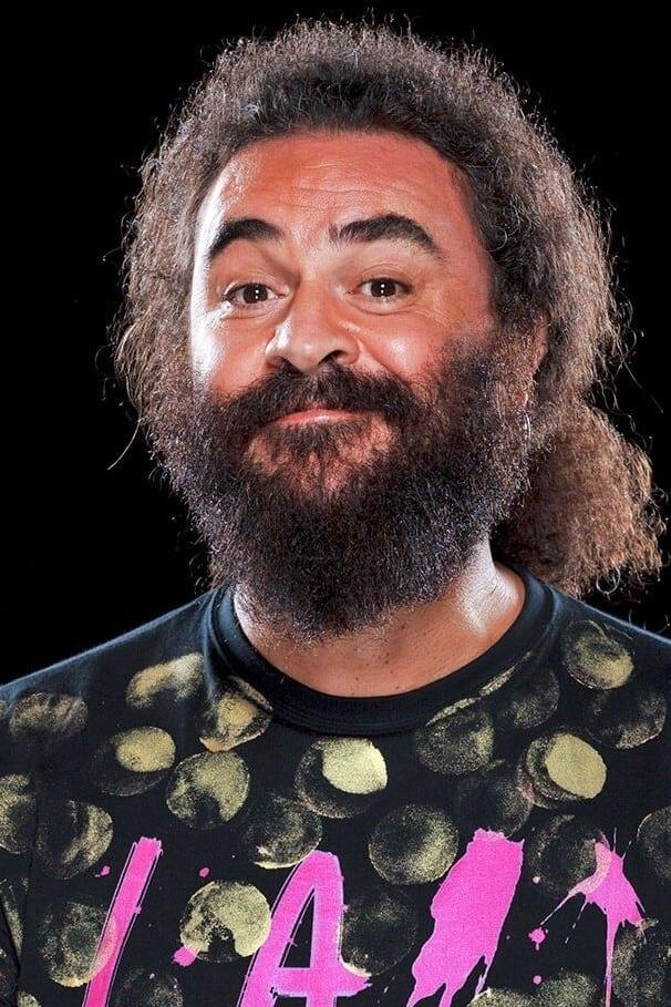 Miguel Ángel Rodríguez 'El Sevilla'