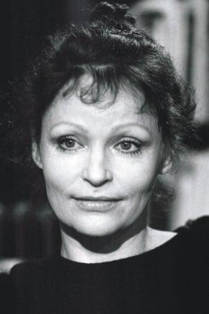 Angelica Domröse