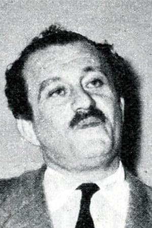 Giancarlo Fusco