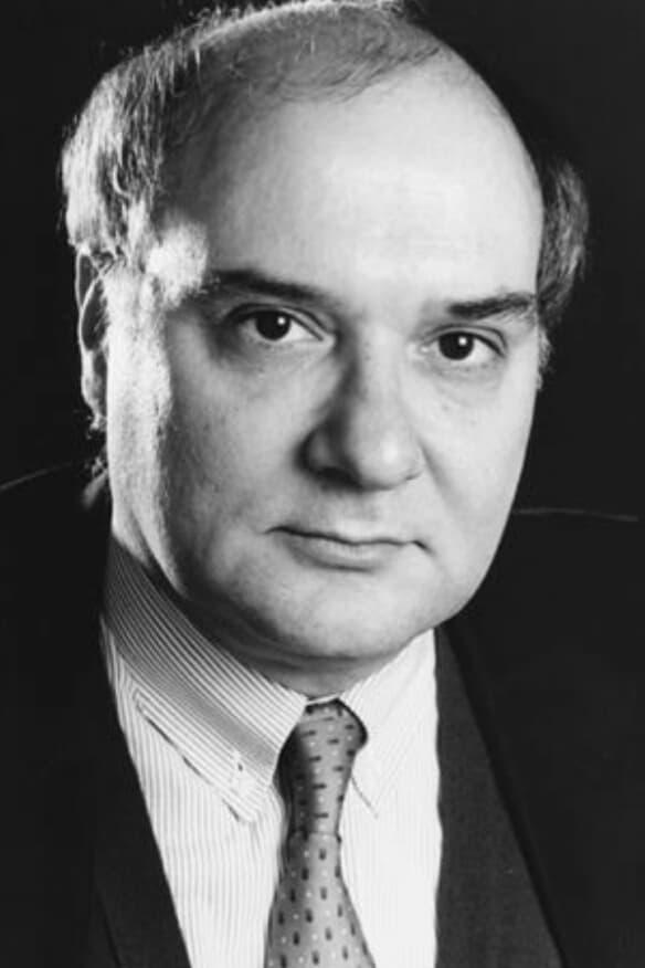 Vittorio De Bisogno