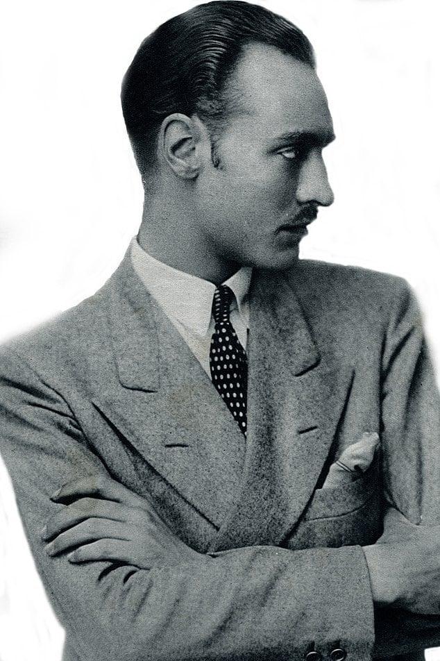 Giorgio Bianchi
