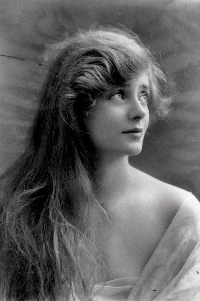 Evelyn Laye