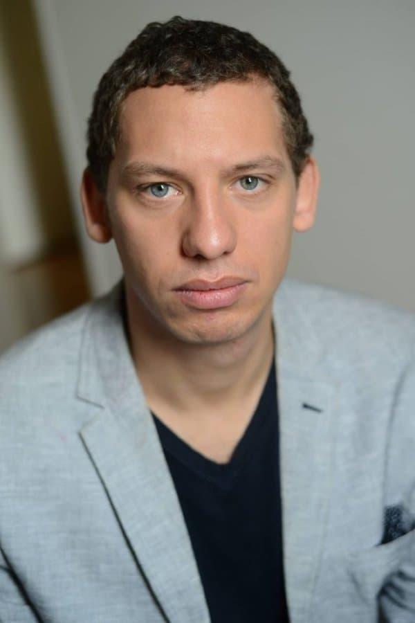 Matthieu Kassimo