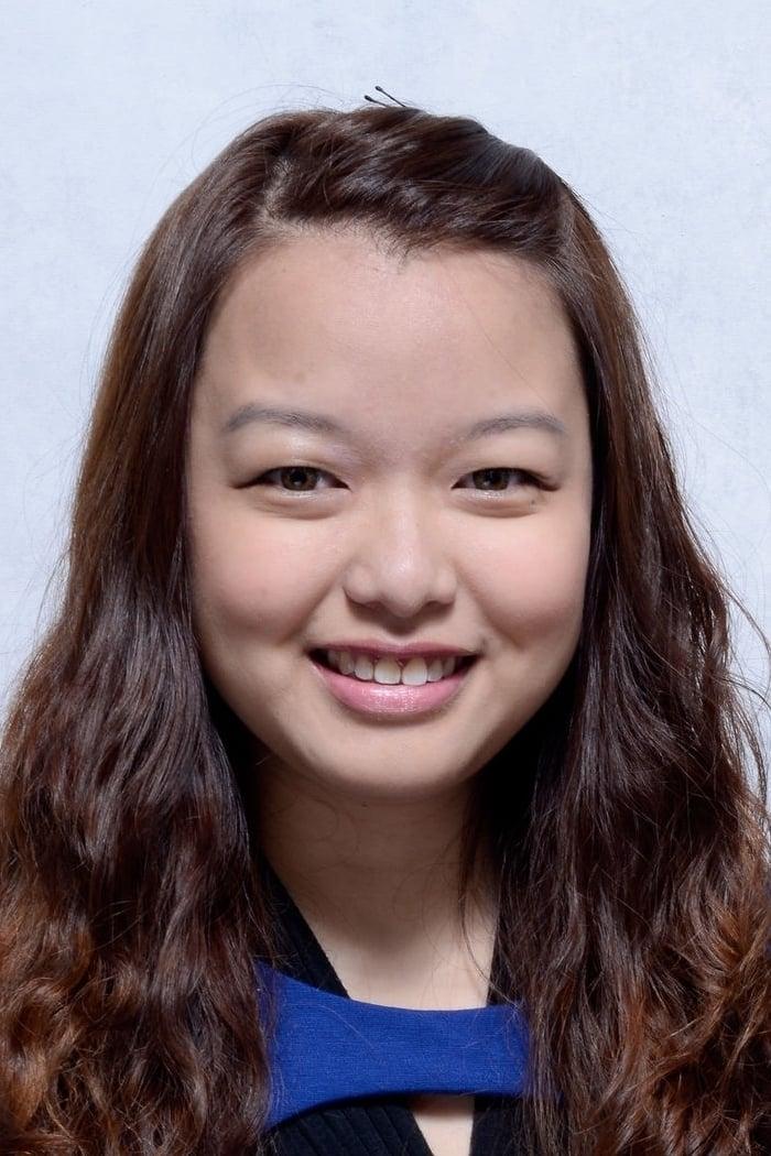 Daphne Chiu