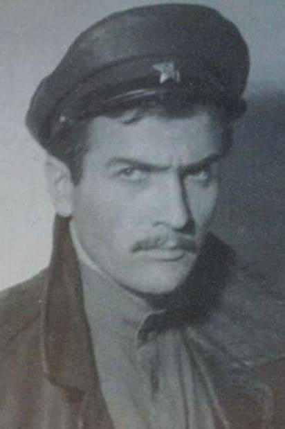 Emanoil Petruţ