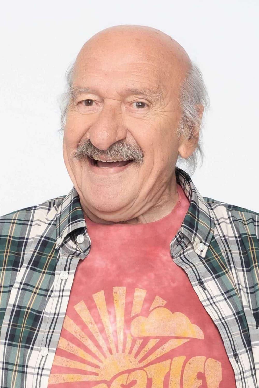 Vasilis Kolovos
