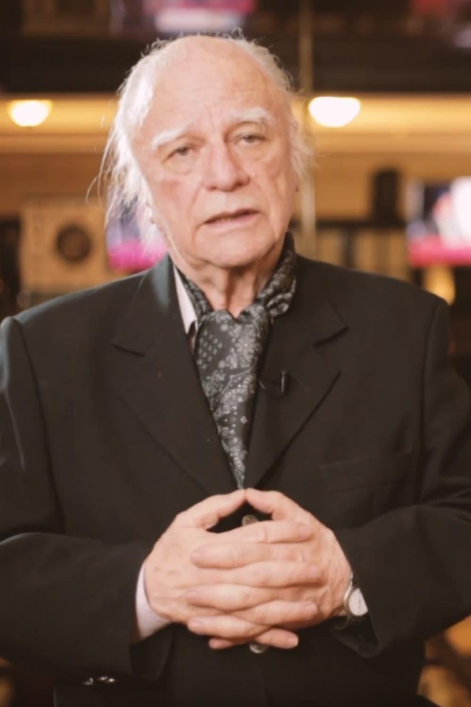 Carlos Galettini