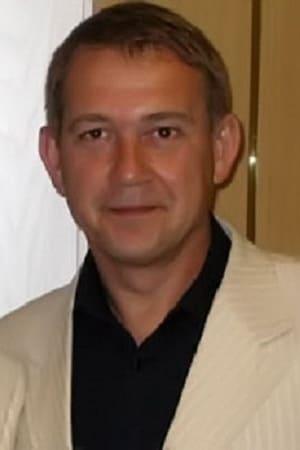 Valeriy Ponomarenko