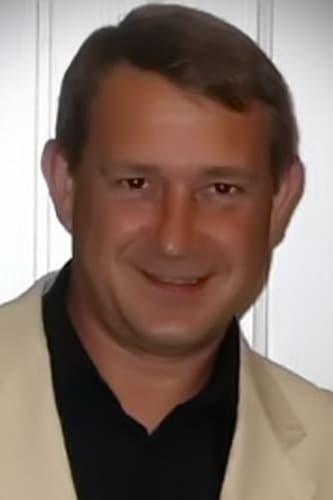 Aleksandr Ponomarenko
