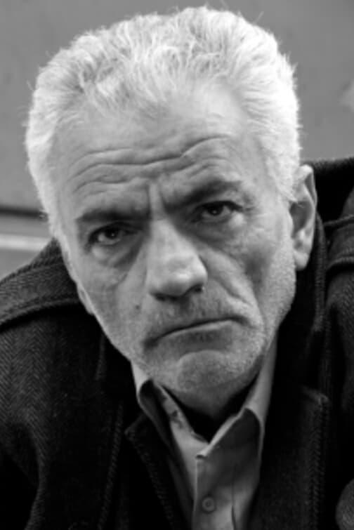 Mauro Cremonini
