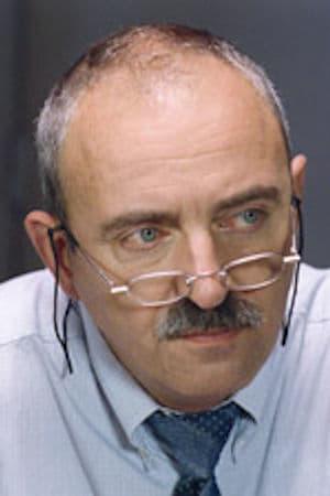 Daan Hugaert