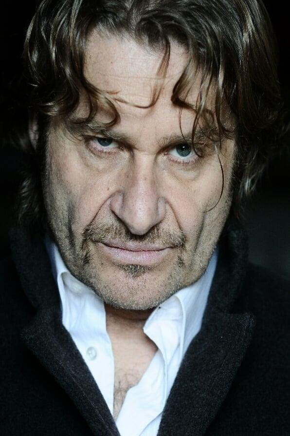 Francesco Gusmitta