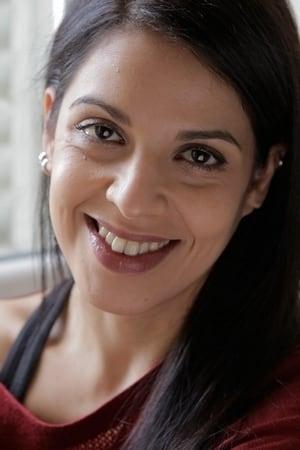 Irma Carolina Di Monte